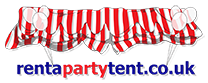 Rent a Party Tent, Marquee Hire Ipswich Suffolk